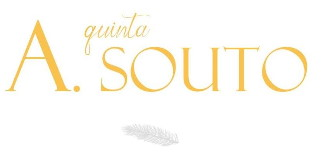 Quinta A. Souto