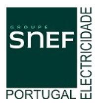 SNEF PORTUGAL ELÉCTRICIDADE, UNIP. LDA