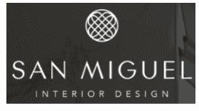 Empresa Mobiliário e Design Interior