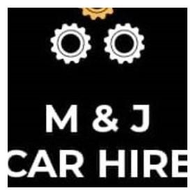 MJS CAR HIRE