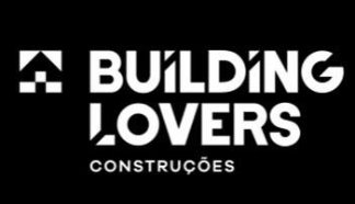 Building Lovers