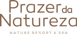 Prazer da Natureza Resort & SPA