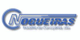 Nogueiras-Industria Carroçarias Unipessoal Lda