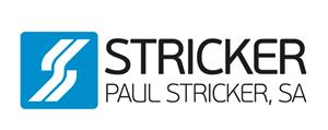 Paul Stricker