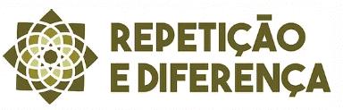 Repetição e Diferença - Psicologia Clínica, Lda.
