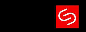 scalicozinhas-lda