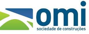 OMI - Sociedade de Construções