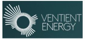 Ventient Energy Serviços, S.A.