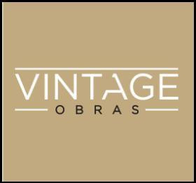 Original Brand, Unipessoal Lda