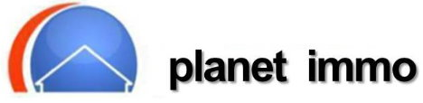Planet immo