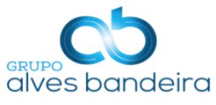 Grupo Alves Bandeira