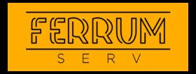 Ferrumserv, Engenharia e Serviços, Unip. ,  Lda