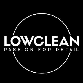lowclean-lavagem-manual-e-detalhe-automovel