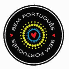 bem-portugues