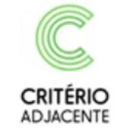 CRITÉRIO ADJACENTE, LDA
