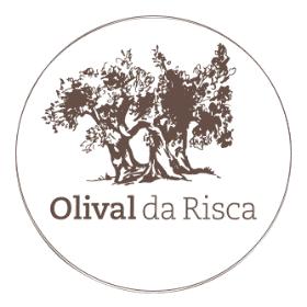 RISCA GRANDE Lda.