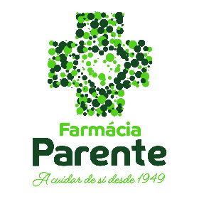 Farmácia P G Parente, Soc. Unip., Lda
