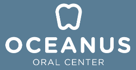 Oceanus Oral Center