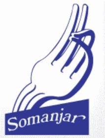 somanjar-lda