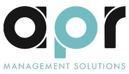 APR Management Solutions