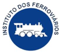 Instituto dos Ferroviários