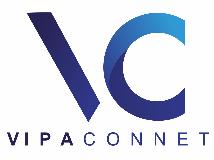 Vipa Connect