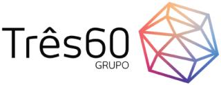 Três 60, SGPS, LDA