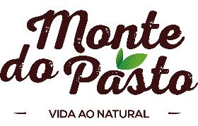 Casa Agrícola Monte do Pasto II, SA