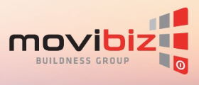 Movibiz - Agente Autorizado Vodafone