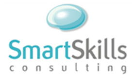 SmartSkills Consulting