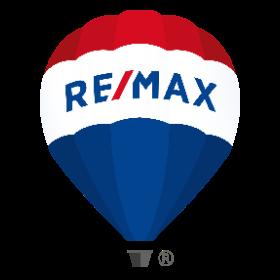 RE/MAX Grupo EMPIRE