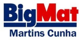 BigMat - MARTINS, CUNHA & Cª LDA