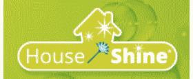 Houseshine Aveiro