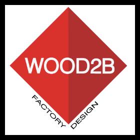 WOOD2B, LDA