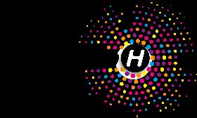 Expansão H