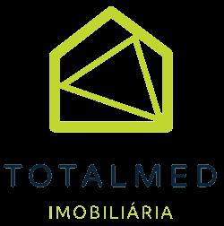 Totalmed - Imobiliária