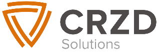 CRZD Solutions