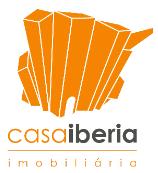 Casaiberia Mediação Imobiliária Lda