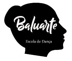 Baluarte - Escola de Dança