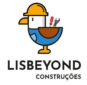 lisbeyond-construcoes