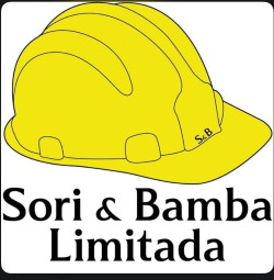 SORI & BAMBA Lda