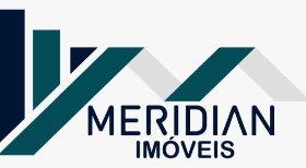 meridian-imoveis