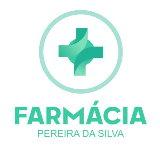 Farmácia Pereira da Silva