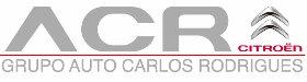 Auto Carlos Rodrigues