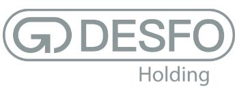 DESFO Holding