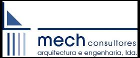 Mech Consultores, Arquitectura e Engenharia Lda