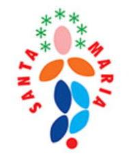 A Mutualidade de Santa Maria - Ass. Mutualista