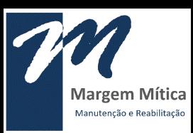 MARGEM MÍTICA Manutenção e Reabilitação Lda.
