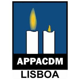 APPACDM de Lisboa