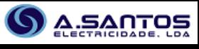 A. Santos Electricidade, Lda